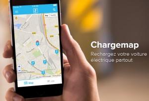 Comment et ou recharger votre voiture électrique