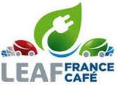 Leaffrancecafe
