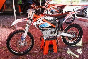 motos-electriques-ktm