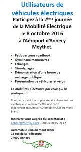 flyer-annecy-2016-arriere